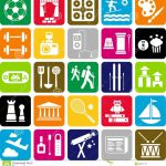 hobby-icons