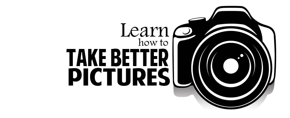 learn-how-to-take-better-pictures