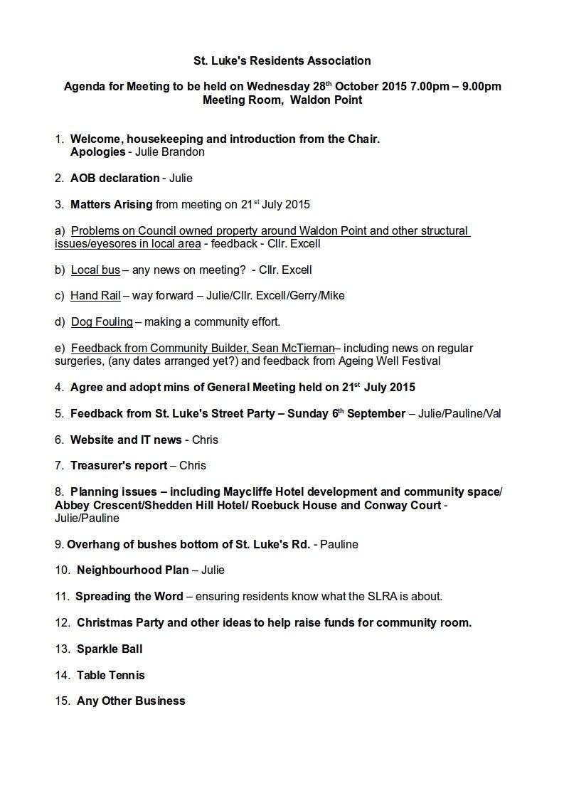 Agenda_28Oct2015