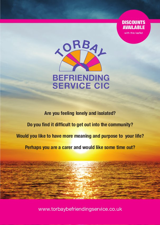 TorbayBefriendingService1