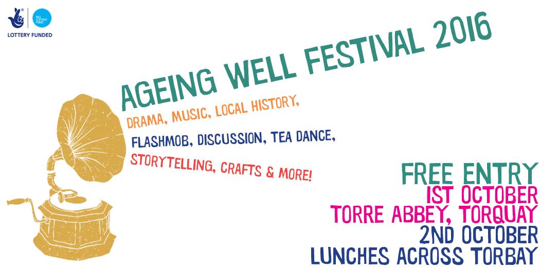 ageingwellfestival2016